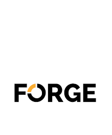Forge Advertising
