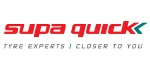 brands_logo22