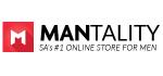 brands_logo38