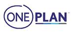 brands_logo43
