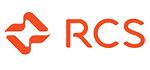 brands_logo48