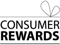 consumerrewards