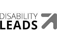 disabilityleads
