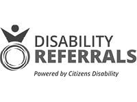 disabilityreferrals